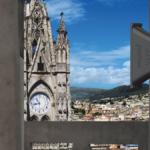 6 огромных преимуществ электронного церковного колокола «Urban»