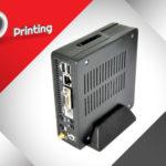 Трехмерная печать при разработке и изготовлении систем раннего предупреждения
