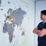 Почему я решил стать партнером компании «Теlegrafia»:моя история