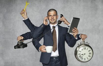 Содержит ли обычный день 24 часов для всех?