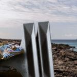 Галапагосские острова готовятся – Успешное моделирование эвакуации вследствие цунами