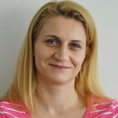 malachovská 2016 2