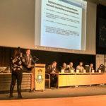 Компания « Телеграфия » на Международной конференции по ГРАЖДАНСКОЙ ЗАЩИТЕ – Медицинская спасательная работа по защите населения 2018