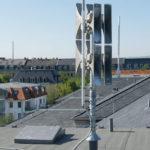 Система Оповещения  Города Дрезден Постоянно Подвергается Проверке