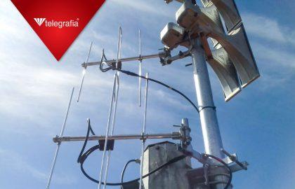 NIOBRAS, Крупнейший Производитель Ниобия в Бразилии, Безопасность Превыше Всего