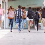 Как Повысить Безопасность Школ