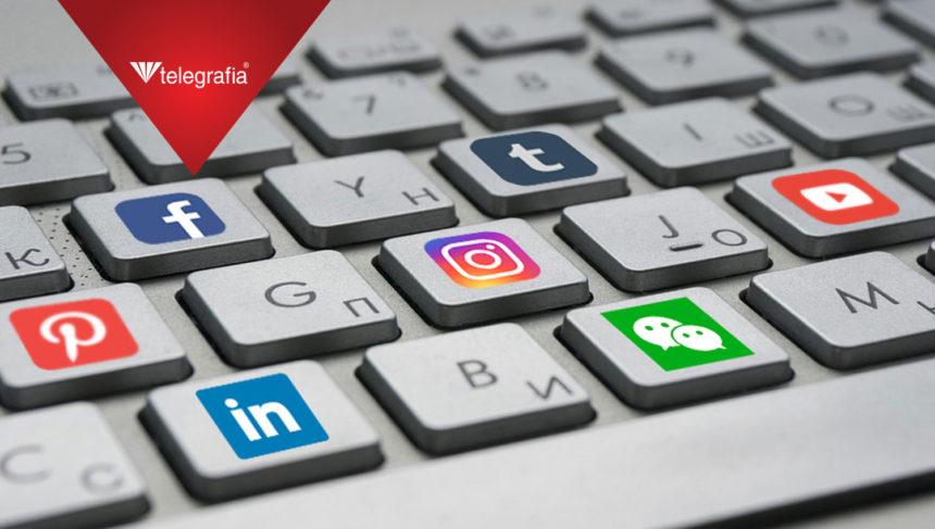 4 веских причины, почему стоит подписаться на нас в социальных сетях и прочитать наш блог