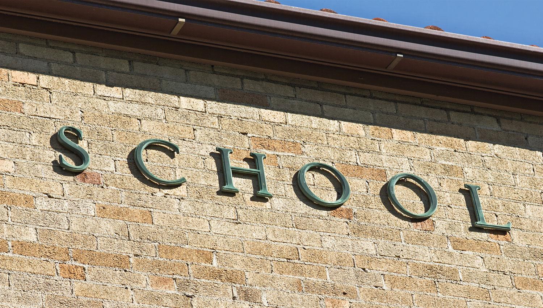 Как Используются Современные Системы Оповещения в Школах?