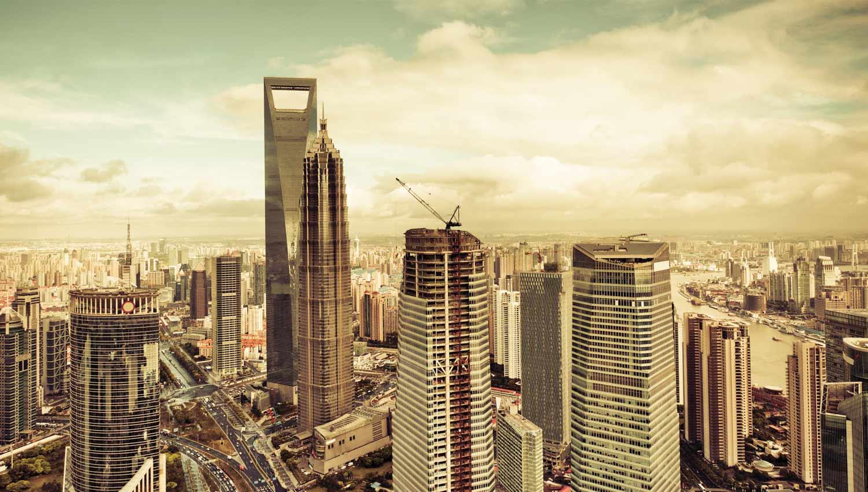 Какая связь между урбанизацией и безопасностью населения? Урбанизация. Все таки больше плюсов или минусов?
