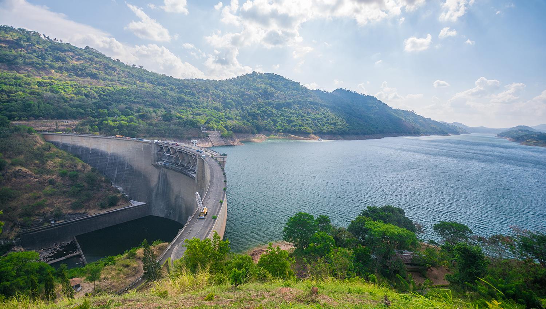 Каковы наиболее распространенные причины происшествий электростанций?