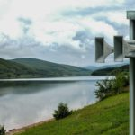 New Early Warning System at the Largest Bulgarian Iskar Reservoir