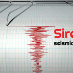 Sirens warn just seconds before the earthquake arrives in Chiapas and Oaxaca, Mexico