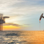 Safety in the Oil and Gas Industry