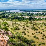 Floods as an Ever-Present Threat on the Limpopo River