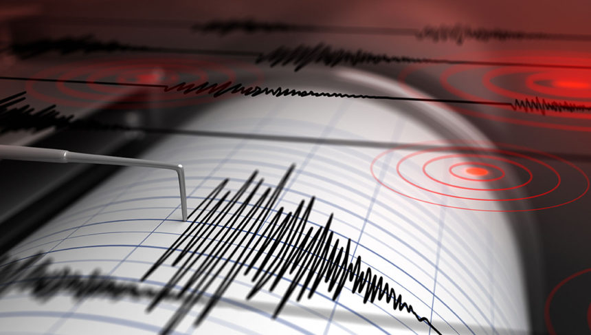 Seismic Alerts – Which 3 Attributes Must They Have?