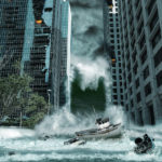 10 Historically Most Devastating Tsunami in the World