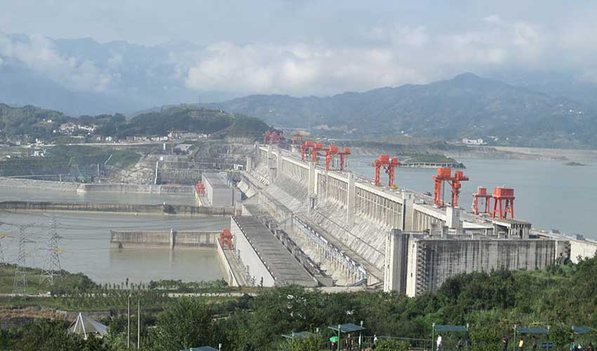 hydroelectric-plants