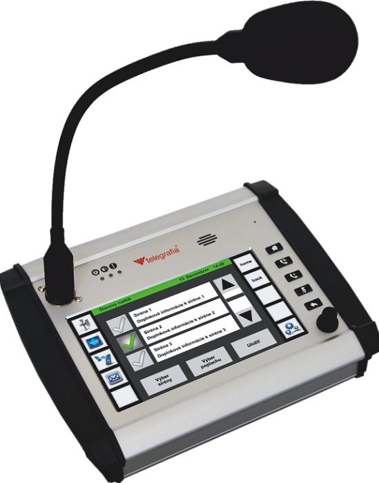 operators-control-panel-OCP16