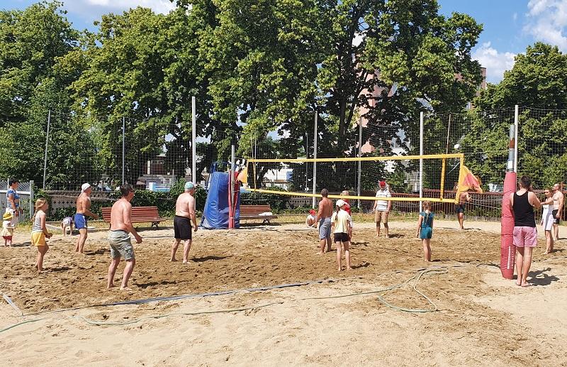 Telegrafia_volleyball